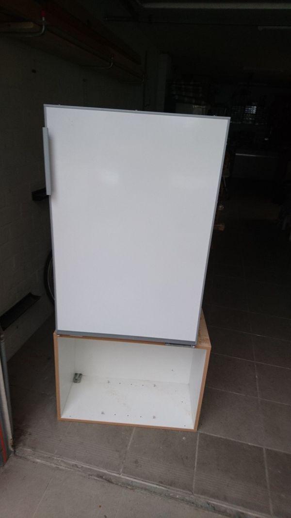 Einbaukühlschrank Liebherr EK 1610 ohne