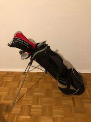 Golfbag für Kinder zu verkaufen
