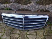 Kühlergrill Original Mercedes E-Klasse W212