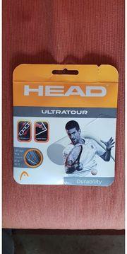 HEAD Ultratour Durability 1 27