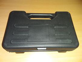 Multifunktionsschneider von King-Craft: Kleinanzeigen aus Schwabach - Rubrik Geräte, Maschinen