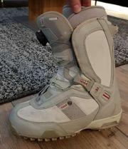 Snowboard Boots VANS
