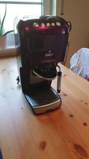 Tchibo Cafissimo Classic Kaffeemaschine