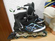 Inline Skates Rollerblade Gr 45