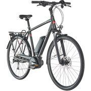 E-Bike Herren-Marken-Fahrrad 28 Zoll neuwertig