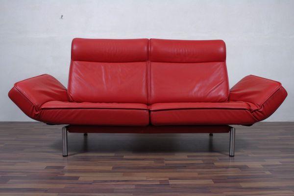 Sofa De Sede DS-450