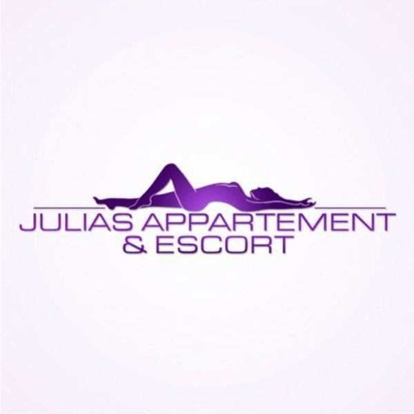 Julias Appartement Escort