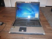 Acer Aspire 9300 ms2195