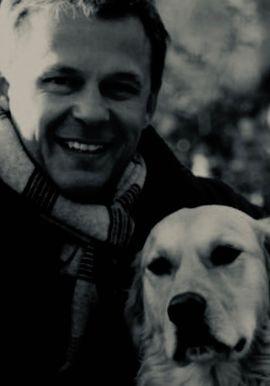 Singles Hund - 172 Anzeigen