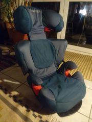 MaxiCosi Auto-Kindersitz Rodi AirProtect