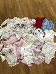 Riesige Babyausstattung für Mädchen 62