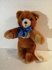 Steiff Tier Teddy 28