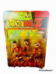 Dragon Ball Z serie 13