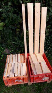 holz brennholz für feuerschale außenkamin