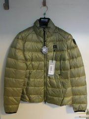 Damen Winterjacke Größe 50 in Darmstadt Damenbekleidung