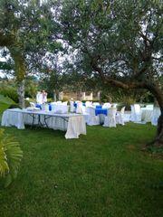 Sizilien Ferienwohnung am Meer