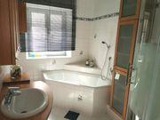 Helle 2-Zimmer Altbauwohnung mit EBK
