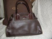 Tasche Tod s Shopper Material -