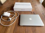 Mac Book Pro 13 2015