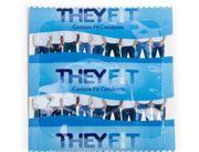 Kondome XXS