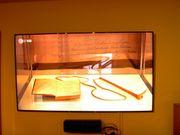 TV 75 Zoll Samsung UE75ES9090
