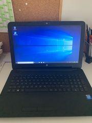HP 250 G4 15 6