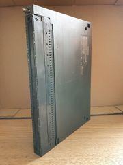 Siemens Simatic 6ES7431-7KF00-0AB0 6ES7 431-7KF00-0AB0