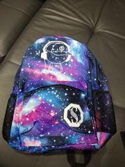 Super schönes Rucksack sehr vielseitig