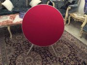 Bang Olufsen Beoplay A9 3x