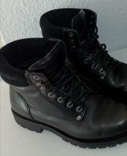 Harley Davidson Boots NEUW Gr41