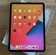 Apple iPad Pro 5 Generation