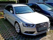 Audi A4 Sport 2 0