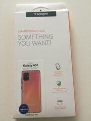 Handyhülle für Samsung Galaxy A51