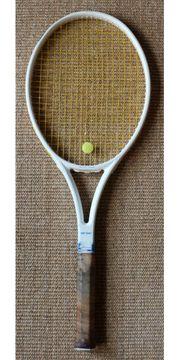 Tennisschläger ProMad