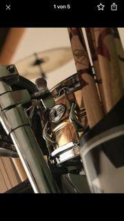 Pearl Sensitone Premium Snare 14