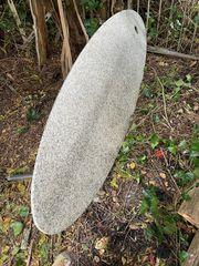 Granittischplatte