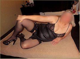 Sie sucht Ihn (Erotik) - Sonja spannende Liebesabenteuer