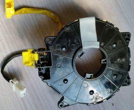 Sonstige Teile - Airbag Schleifring Wickelfeder HYUNDAI TERRACAN