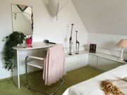 Schlafzimmer-Möbel von HÜLSTA