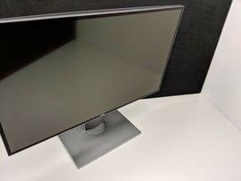 Dell UP3218K ULTRASHARP 8K-Monitor: Kleinanzeigen aus Burkhardswalde - Rubrik Monitore, Displays