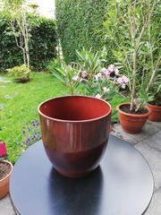 ÜBERTOPF Keramik