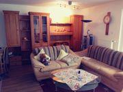Sofa-Garnitur