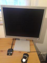 PC Rechner