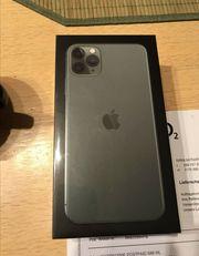 IPhone 11 Pro Max 512
