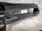 Original BMW Armaturenbrett für E60