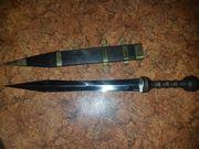 Gladius Römisches Kurzschwert