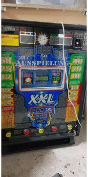 casino salzburg glücks card