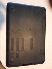HP Notebook HP-p008ng