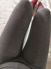 Leggings TrageBilder Amaz möglich Extra