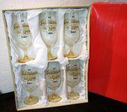 40 Jahre Jubiläumsnipper Geschenkbox 6